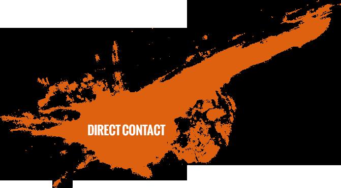 simply-flex_contact