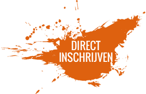 simply-flex_direct-inschrijven