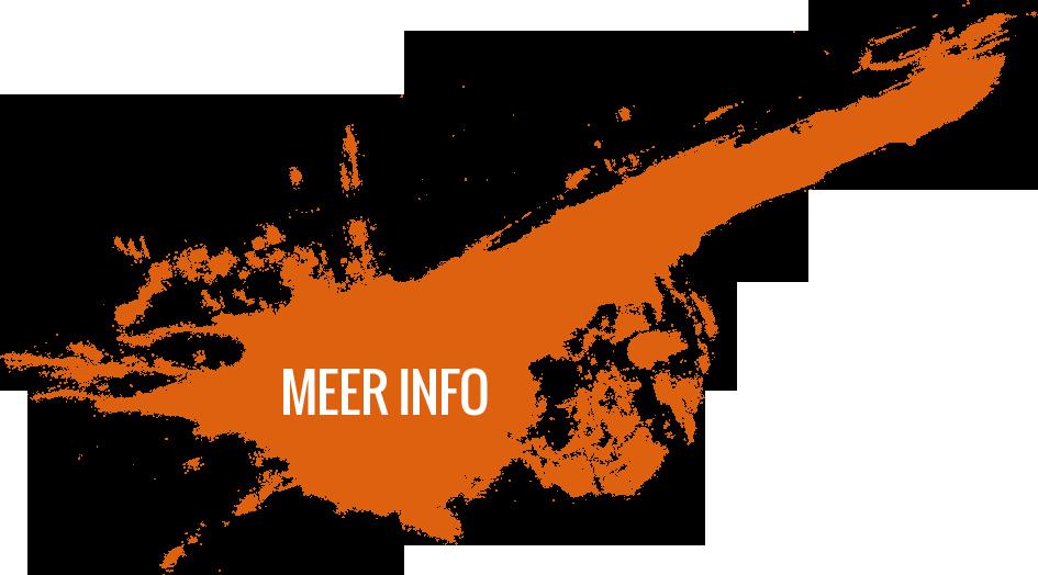 simply-flex_meer-info