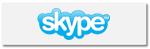 skype-bt